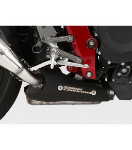 Paracalore Yoshimura per Honda CB1000R 2008-2015