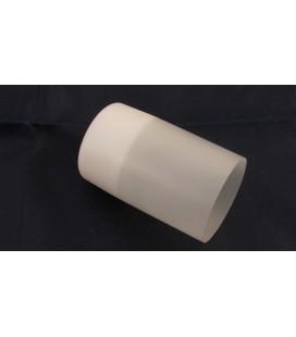 Cuffiotto in teflon salva paraolio diametro 41/43/45/47/48 Euro Racing
