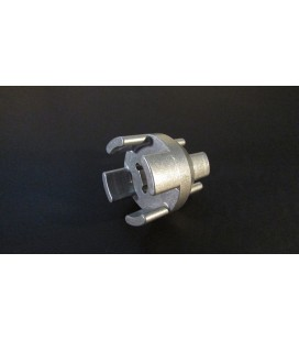 4CS cap wrench cartridge closed Euro Racing
