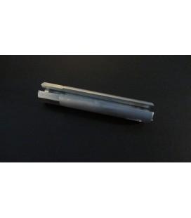 4CS key closed cartridge Euro Racing