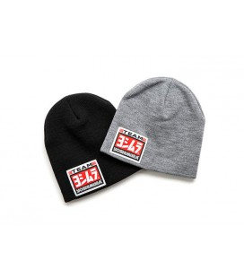 Original wool hat Yoshimura USA