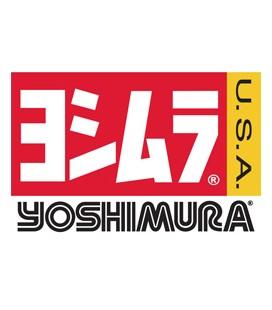 Stickers Yoshimura USA official