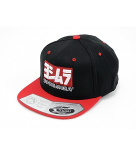 Snapback original Yoshimura Japan