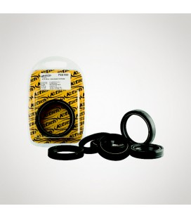 Oil Seal NOK 48x58.1x8.5/10.5