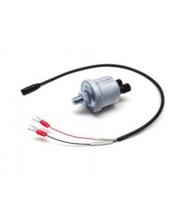 Potenziometro lineare 9.5 AIM