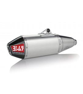 YAMAHA YZ450F 2014-17 / FX 16-17 / WR450F 16-18 Sig. RS-4 SO SS-AL-CF