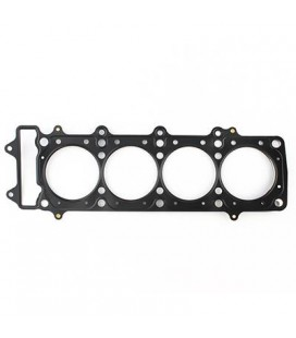 Cylinder head gasket for Suzuki GSX-R1000/R 2017-2019