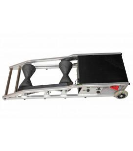 Avviatore a batteria Euro Racing