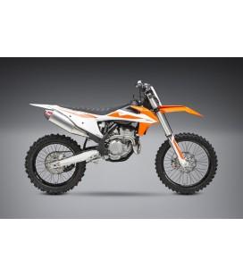 KTM/HUSQVARNA 250/350 2019-20 Signature RS-4 FS SS-AL-CF