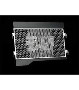 Copri radiatore Yoshimura per Yamaha MT-07 2018
