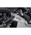 Terminale Yoshimura R-34 Race per Ducati Scrambler 2016-2019