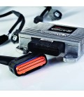 Rapid Bike Control Unit EVO with cable Kit