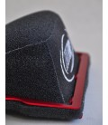 MWR racing WSBK racing air filter for Yamaha YZF R1 / R1M / MT-10 2015-2019