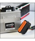 Rapid Bike Control Unit EVO EXCLUSIVE with cable Kit