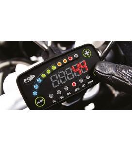 Rapid Bike YouTune Controller