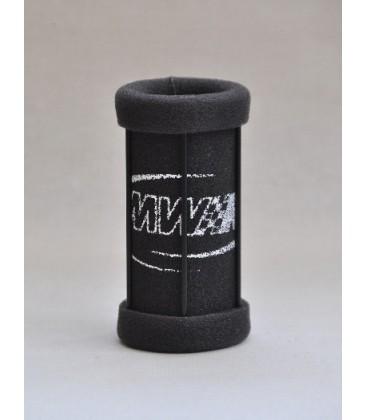 MWR performance air filter for Kawasaki Z900 2017-2019