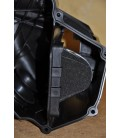 MWR performance air filter for Yamaha MT-07 / Tracer 700 / FZ 07 2014-2019