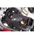 MWR performance air filter for Aprilia Dorsoduro 750 2007-2016