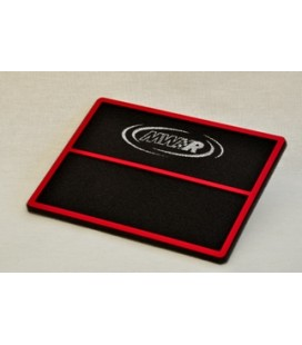 Filtro aria MWR Performance per Ducati MONSTER S4 / S4R / S4RS / S2R / 1000DS / 620 / 695 / 800IE / 1000