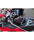 Filtro aria MWR Performance per Ducati 748 / 916 / 996 - Biposto / S / SP / SPS