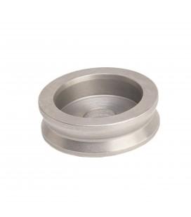 Rondella di riduzione per ammortizzatori (Link) WP (1mm/2mm/3mm/9mm) - K-Tech