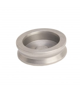 WP Lowering Washer (Link) -1/-2/-3/-9 - K-Tech