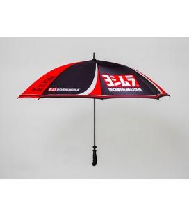 Yoshimura Umbrella