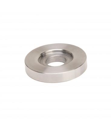 Rondella di riduzione per ammortizzatori WP XPLOR (-2mm/-6.5mm) - K-Tech