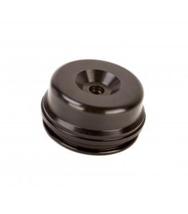 Tappo di chiusura del serbatoio dell'azoto (Showa 50mm x 9mm) - K-Tech