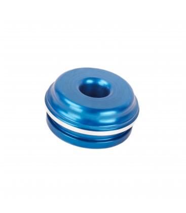 Tappo di chiusura del serbatoio dell'azoto (KYB 52mm x 10mm) - K-Tech