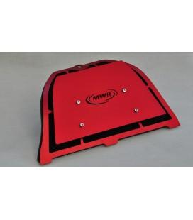 MWR high efficient air filter for Honda CBR 600 RR 2003-2006