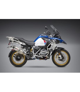 BMW R1200GS / R1250GS 2013-19 STREET R-77 SO SS-SS-CF WORK FINISH