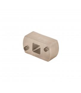 Attrezzo per rimozione serbatoio azoto del monoammortizzatore - WP 54/60mm - K-Tech