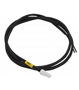 Exstension cable for SP Electronics sensor