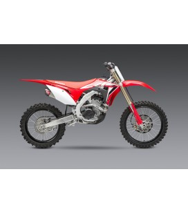 HONDA CRF250R 2020 SIGNATURE RS-9T SO SS-SS-CF DUAL
