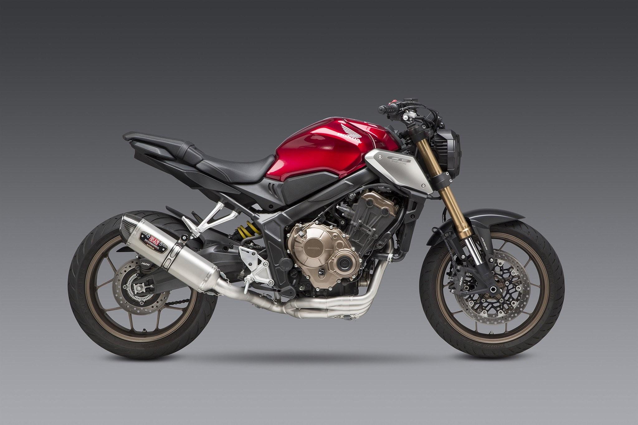 For Honda CBR650F 14-18 CBR1000RR 04-11 CTX700 14-17 Red Crossrunner 11-14 Motorcycle Speed Gear Indicator Display Holde