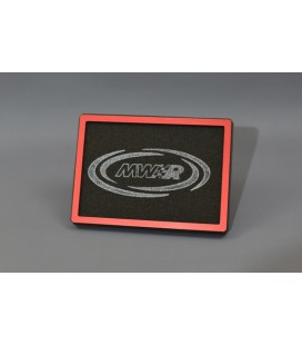 Filtro aria MWR Performance per KTM Duke 790 2018-2020