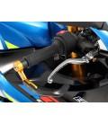 Protezione leva freno Yoshimura per Suzuki GSX-R 1000 / R 2017-2020