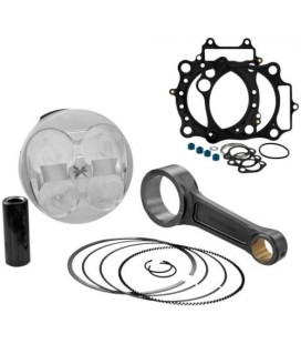 CP Carrillo Platinum series Kit for Quad Yamaha YFZ450R 2009-2019
