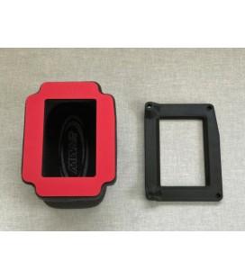 Cover filtro MWR per Yamaha MT-07 / FZ-07 / Tracer 700