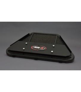 MWR racing air filter for Honda CBR 1000 RR-R 2020