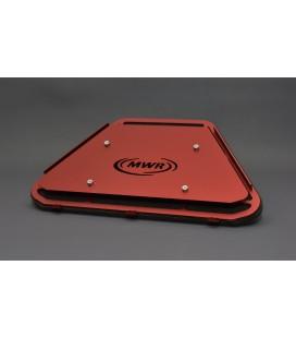 Filtro aria MWR ad Alta Efficienza per Honda CBR 1000 RR-R 2020