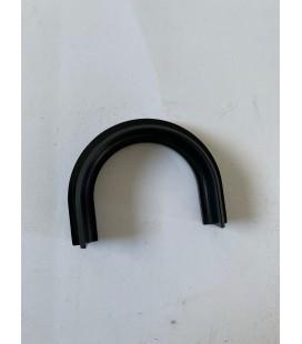 Euro Racing tuning fork pressurizer adapte