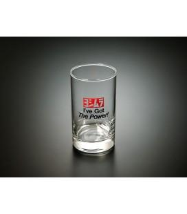 Bicchiere Yoshimura