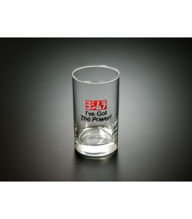 Yoshimura Glass