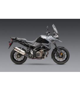 2020 Suzuki V-Strom 1050 XT Street SO SS/SS/CF WF