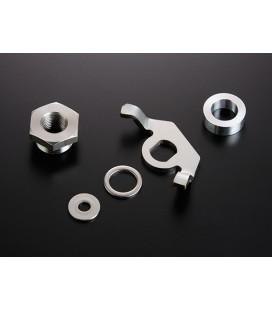 Yoshimura exhaust control valve canceller for R-11/R-11Sq