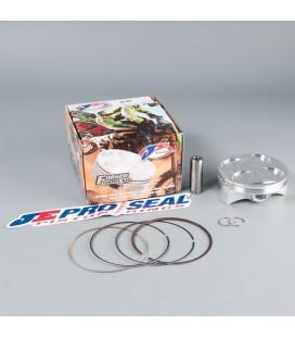 JE pistons single comp. 14.0:1 pro-series for Suzuki RM-Z 450 2013-2020