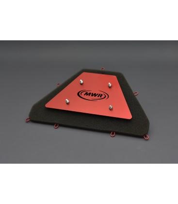 MWR high efficient air filter for Honda X-ADV 750