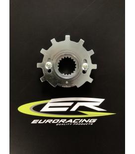 Anticipo regolabile per Honda CB 600 HORNET - Euro Racing